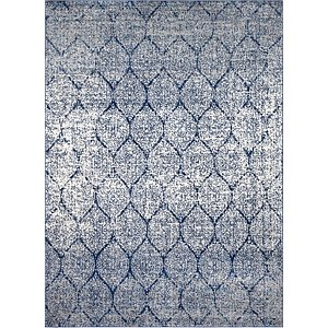 Link to 270cm x 370cm Damask Rug item page