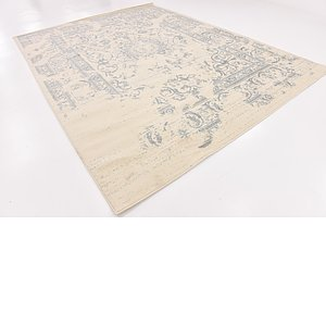 Link to 280cm x 365cm New Vintage Rug item page