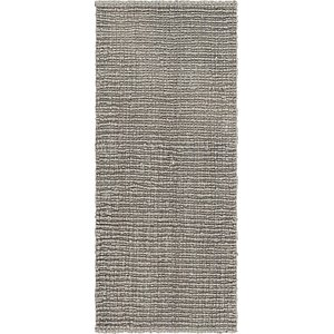Link to 2' 6 x 6' Braided Jute Runner Rug item page