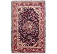 Link to 6' 10 x 10' 7 Shahrbaft Persian Rug