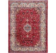 Link to 9' 4 x 12' 7 Farahan Persian Rug