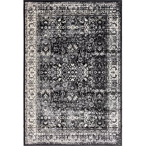 Link to 13' x 19' 8 Istanbul Rug item page