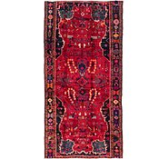 Link to 6' 3 x 12' 7 Hamedan Persian Runner Rug