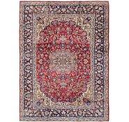 Link to 10' x 13' 4 Isfahan Persian Rug