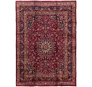 Link to 10' x 13' 10 Mashad Persian Rug