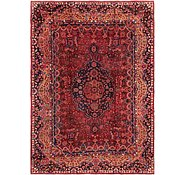 Link to 9' 5 x 13' 4 Kerman Persian Rug