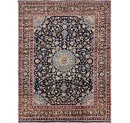 Link to 9' 6 x 12' 7 Kashmar Persian Rug