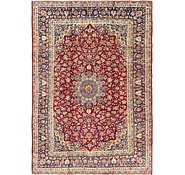 Link to 292cm x 435cm Isfahan Persian Rug