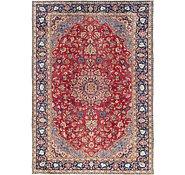 Link to 8' 7 x 12' 3 Isfahan Persian Rug