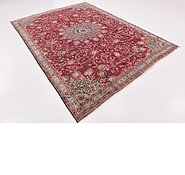 Link to 6' 10 x 9' 6 Kashmar Persian Rug