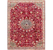 Link to 6' 10 x 9' 6 Kashmar Persian Rug