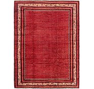 Link to 9' x 12' 5 Botemir Persian Rug