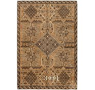 Link to 6' 2 x 9' 2 Ferdos Persian Rug