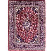 Link to 8' 3 x 11' 4 Mashad Persian Rug