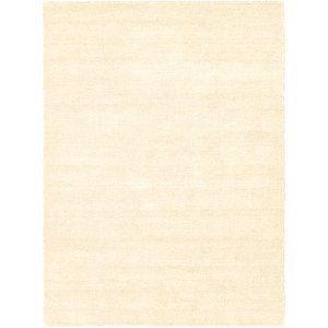Link to 165cm x 230cm Indo Gabbeh Rug item page