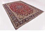 Link to 8' 2 x 11' 3 Isfahan Persian Rug