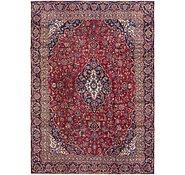 Link to 250cm x 350cm Mashad Persian Rug