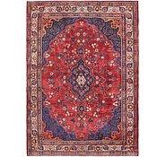 Link to 287cm x 395cm Shahrbaft Persian Rug