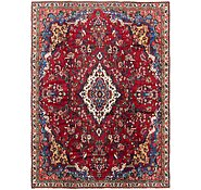 Link to 8' 6 x 11' 7 Liliyan Persian Rug