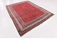 Link to 7' 3 x 9' 9 Botemir Persian Rug