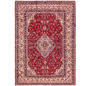 Link to 275cm x 378cm Shahrbaft Persian Rug