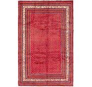 Link to 6' 7 x 10' Botemir Persian Rug