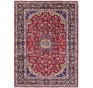 Link to 10' x 14' Isfahan Persian Rug