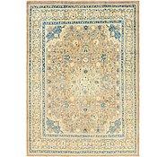 Link to 10' x 13' 10 Farahan Persian Rug