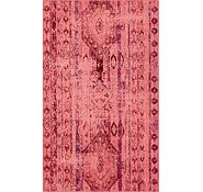Link to 152cm x 250cm Spectrum Rug