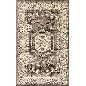 Link to 152cm x 245cm Arcadia Rug item page