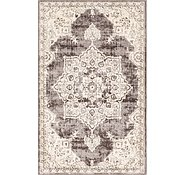 Link to 5' x 8' Arcadia Rug
