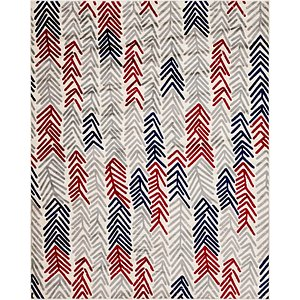 Link to 240cm x 297cm Outdoor Oasis Rug item page