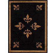 Link to 245cm x 323cm Classic Aubusson Rug