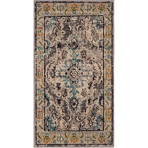 Link to 65cm x 122cm Carrington Rug item page