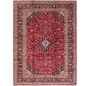 Link to 305cm x 400cm Kashan Persian Rug