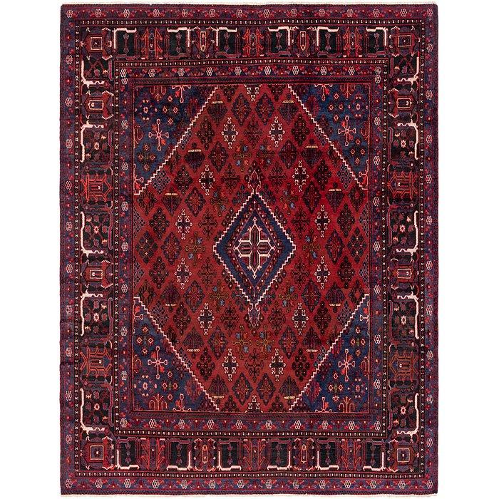10' x 13' 3 Maymeh Persian Rug