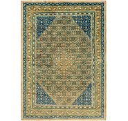 Link to 300cm x 410cm Farahan Persian Rug