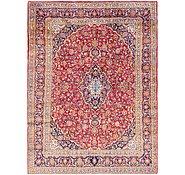 Link to 280cm x 385cm Kashan Persian Rug