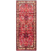 Link to 3' 9 x 9' 3 Liliyan Persian Runner Rug