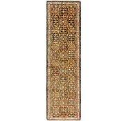 Link to 3' 5 x 12' 10 Farahan Persian Runner Rug