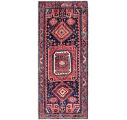 Link to 4' x 9' 10 Sirjan Persian Runner Rug