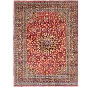 Link to 305cm x 400cm Kashmar Persian Rug