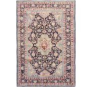 Link to 6' 6 x 9' 8 Kashmar Persian Rug
