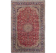 Link to 10' x 15' Isfahan Persian Rug
