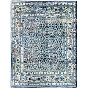 Link to 245cm x 315cm Farahan Persian Rug item page