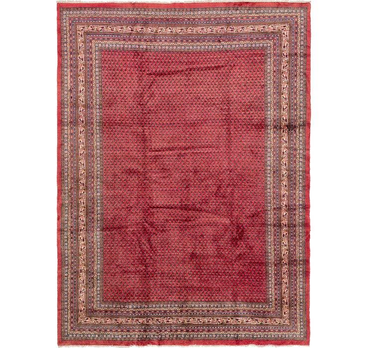 9' 4 x 13' 4 Botemir Persian Rug