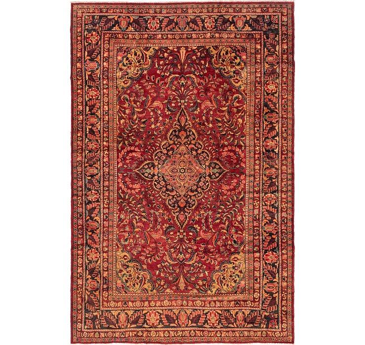9' 9 x 15' Liliyan Persian Rug