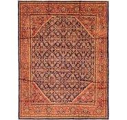 Link to 310cm x 395cm Farahan Persian Rug