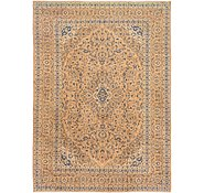 Link to 290cm x 395cm Farahan Persian Rug