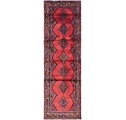 Link to 3' 3 x 10' 6 Chenar Persian Runner Rug